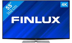 Finlux FL5530CBU