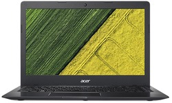 Acer Swift 1 SF114-32-P353