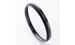 Zeiss Zeiss 77mm UV Protect T* Multicoated Filter
