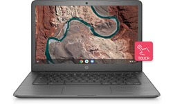 HP Chromebook 14-db0411nd (6QF17EA)