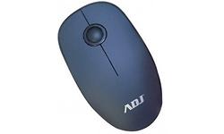 ADJ MW21 Black