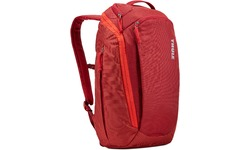 Thule EnRoute Backpack 23L Dark Red