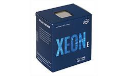 Intel Xeon E-2146G Boxed