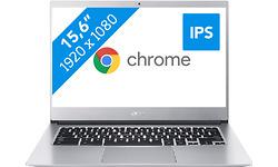 Acer Chromebook 514 CB514-1H-C9JJ