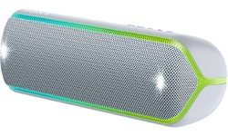 Sony SRS-XB32 White