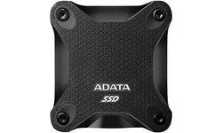 Adata SD600Q 960GB Black
