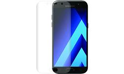 Azuri Edge To Edge Samsung Galaxy A5 2017 Screenprotector Glass