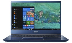 Acer Swift 3 SF314-56-57G7