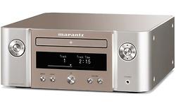 Marantz Melody X Silver/Gold
