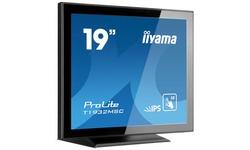 Iiyama ProLite T1932MSC