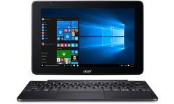 Acer One 10 S1003-14XJ