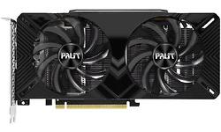Palit GeForce RTX 2060 Dual OC 6GB