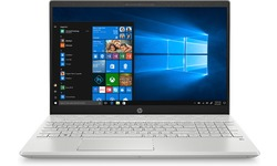 HP Pavilion 15-cs2350nd (6TB12EA)