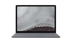 Microsoft Surface Laptop 2 (LQP-00009)