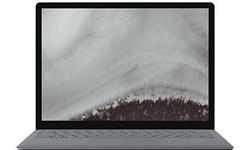 Microsoft Surface Laptop 2 256GB i7 8GB (LQR-00003)