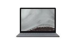 Microsoft Surface Laptop 2 (LQT-00011)