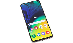 Samsung Galaxy A80 128GB Black