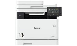 Canon i-Sensys MF746 CX