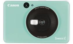 Canon Zoemini C Green