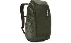 Thule EnRoute Medium DSLR Backpack Dark Forest