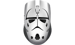 Razer Atheris Mobile Gaming Mouse Stormtrooper Edition