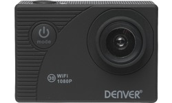Denver ACT-5050W