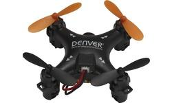 Denver Drone DRO-120