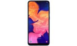 Samsung Galaxy A10 32GB Blue