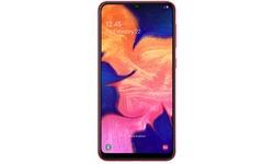 Samsung Galaxy A10 32GB Red