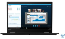 Lenovo ThinkPad X390 Yoga (20NN002NMH)