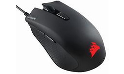 Corsair Harpoon RGB Pro Black