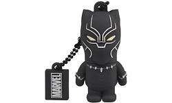 Tribe Marvel 16GB Black Panther