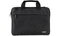 "Acer Briefcase 14"" Black"
