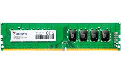Adata Premier 16GB DDR4-2666 CL19 kit