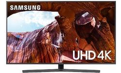 Samsung 43RU7400