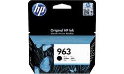 HP 963 Black