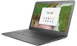 HP Chromebook 14 G5 (5TK20EA)