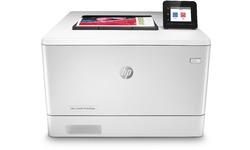 HP LaserJet Pro Color M454dw