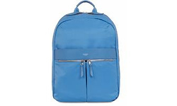 "Knomo Backpack 14"" Blue"