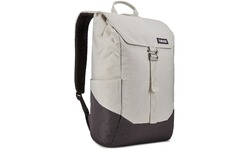 Thule Lithos Backpack 16L Black/Concrete