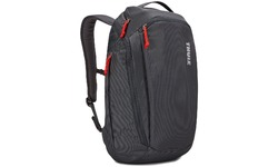 Thule EnRoute Backpack 23L Asphalt