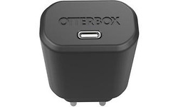 Otterbox USB-C Wall Charger