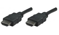 Techly ICOC HDMI-A-250