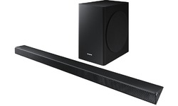 Samsung HW-R650 Black