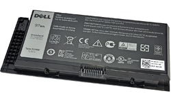 Dell M4800/M6800