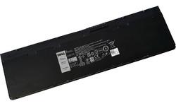 Dell Latitude E7270/E7250/E7240