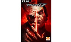 Tekken 7 Download (PC)