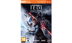 Star Wars Jedi: Fallen Order (PC)