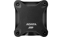 Adata SD600Q 240GB Black