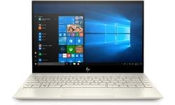 HP Envy 13-aq0155nd (6RM42EA)
